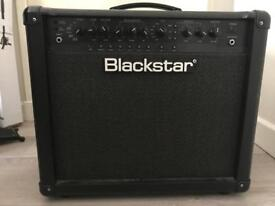 Blackstar ID 30 Amplifier TVP