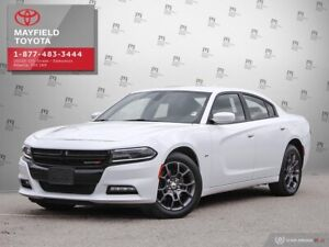 2018 Dodge Charger GT 2018 DODGE CHARGER GT AWD             2...