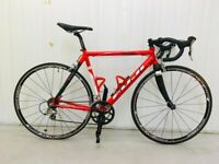✅ SALE SALE SALE Road Bikes, All stock 25% Discounted 100s Available