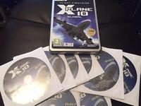 X-Plane 10 Global PC