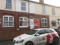 2 bedroom house in Butts Road, Wolverhampton, West Midlands