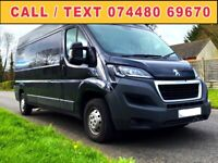 Swift Move Reliable Man and Van Removal and Tip Run Services , starting from £35 (7/24)