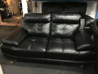 New & used sofas for sale in Leeds, West Yorkshire - Gumtree