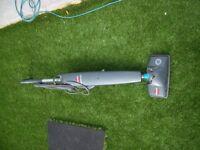 Bex Bissell steam mop