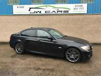 BMW 3 series, 318 sport plus edition. Finance available