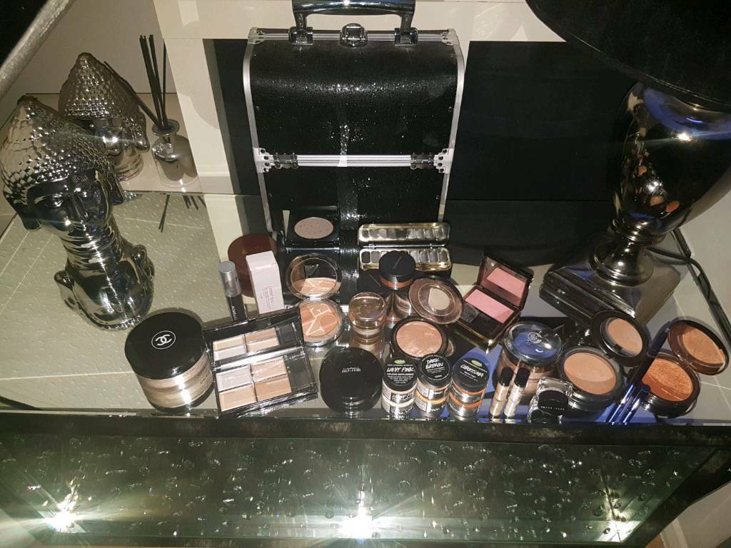 Huge designer make up bundle | in Chelmsford, Essex | Gumtree