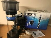 Marine used equipment available, skimmer,led lights,ro