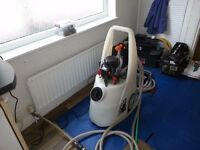 Plumber and Heating Engineer - Liverpool - Call Pete 07828090207