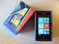 Nokia Lumia 520 phone for sale