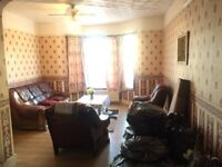 3 Bedroom House to Rent In ILFORD IG3 9HN ===PART DSS WELCOME===