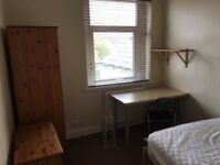 Double room to rent £290.