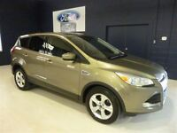 2013 Ford Escape SE 2.0L ECOBOOST AWD