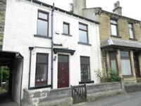 2 Bedroom House For Rent/To Let BD7 Bradford DSS Welcome Central Heating Double Glazing