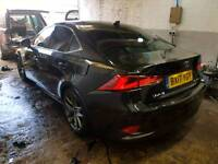 Coventry window tint car
