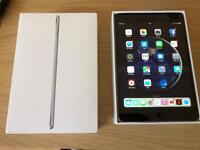 Apple iPad mini 4 Retina display 128gb wi-fi + 4g space grey