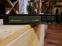 MC2 T1200 made for Bose model B1200