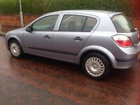 ** Cheap Astra for sale **