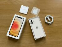 iPhone 12 mini 64gb unlocked