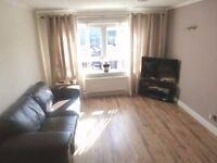 **NEW** Spacious 2 bedroom Flat to rent Riglands Gate, Renfrew