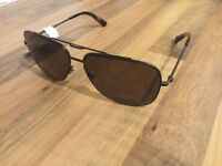 Brand new Calvin Klein sunglasses