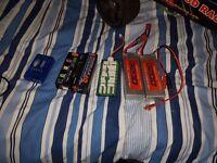 Electric 1/5 Scale Remote control Car
