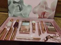 Ted Baker Makeup Set