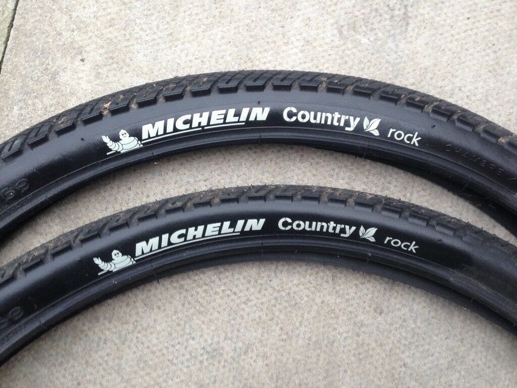 """26"""" x 1.75 tyre sets"""