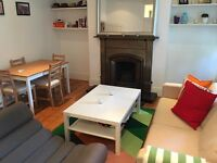 1 Bedroom flat in Camden / Kentish Town - Must come see! Perfect for single / couple. Not for share!