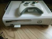 Job lot, smart watches,Xbox 360, cameras, kodi box etc