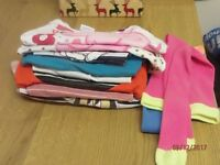 Girls Clothes Bundle aged 2-3 yrs