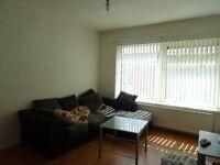 £600 PCM Included Council Tax 1 Bedroom Flat On Rutland Street, Grangetown, Cardiff, CF11 6TD