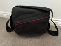 Lowepro Event Messenger 150 for sale. Very good condition. £25 ono.