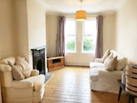 *NO AGENCY FEES TO TENANTS*Spacious two bedroom house available now, in a fantastic location in Bath