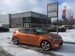 2015 Hyundai Veloster SE~2 New Tires~