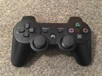 PS3, PS2, Xbox 360