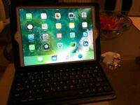 Ipad AIR 2 Mint condition