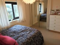 Double room to rent near Haverfordwest