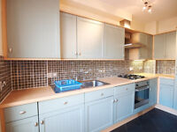 Stunning 2 Bedroom Flat in The Heart of Finsbury Park Short Walk to Finsbury Park Tube Station