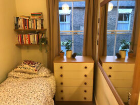 Great single room. CB4.Cambridge. Garden, dishwasher, lounge, garden, conservatory, great location