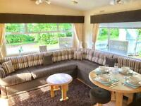 🌟 HOLIDAY HOME ON A QUIET OWNER ONLY PARK 🌟