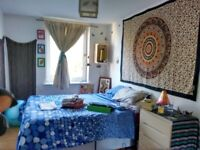 Double room short termine
