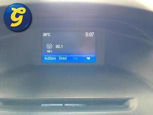 2015 Ford Focus SE**BACK UP CAMERA*PHONE CONNECT/VOICE RECOGNITI Kitchener / Waterloo Kitchener Area image 17