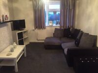 Large 2 bedroom council flat St. Albans. Wanting 2-3 bed house. All areas considered.