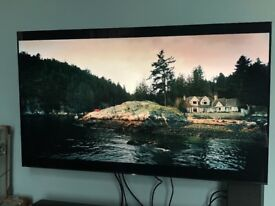 Sony Oled KD A1 55 Inch TV