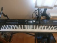 Roland Rd 2000 for sale