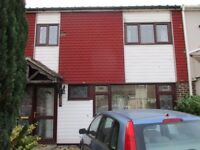 Beautiful 3 bed house in South Ockendon RM15, Part Dss Accepted, Available Immediately!