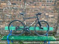 Viking TouringMasterX Bicycle