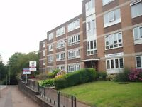 *LET AGREED* 3 BEDROOM MAISONETTE * DSS CONSIDERED * DOUBLE GLAZING * OFF ROAD PARKING * NEW DECOR *