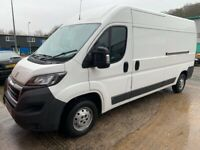 MAN WITH VAN FROM £20, FRIENDLY AND RELIABLE SERVICE, REMOVALS, PICK UPS AT SUPERB VALUE