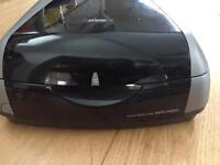 Epson perfection 4870 Photo A4 Flatbed Scanner with photo and negative adaptors excellent condition